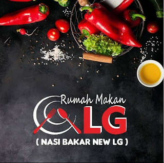 Lowongan Kerja Restaurant NewLG September 2019