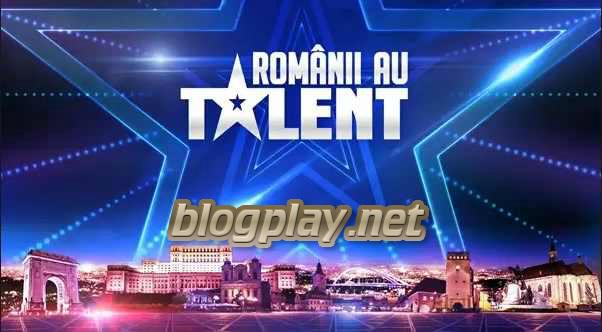 Romanii au talent sezonul 7