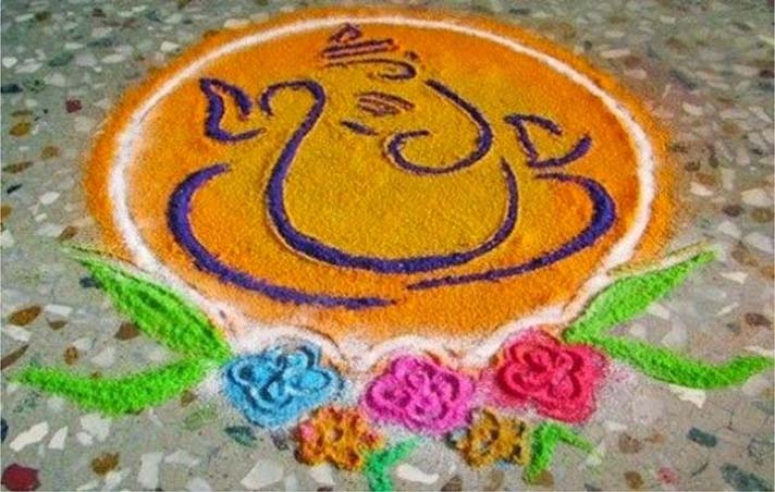 diwali-rangoli-dekorasi-ide-gambar