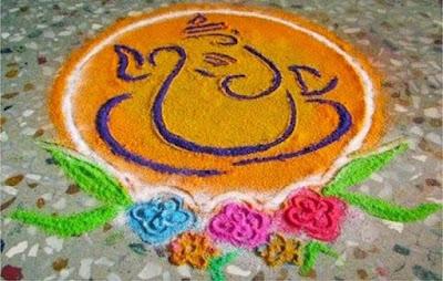 diwali-rangoli-decoration-ideas-images