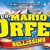 Circo Orfei bloccato a Milano, per il coronavirus - Video