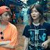 """TOURISM"": LA NUEVA PELÍCULA DE DAISUKE MIYAZAKI"