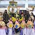 Juara Umum Festival UI Ethnovaganza; Mahasiswa Kebumen Kenalkan Budaya Asalnya di Tingkat Nasonal