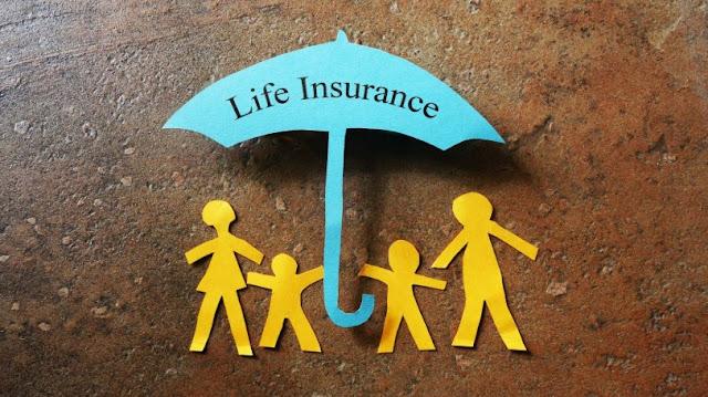 Berikut-Jenis-jenis-Produk-Asuransi-Jiwa-di-Asuransi-Allianz-yang-Bisa-Dipilih