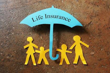 Berikut Jenis-jenis Produk Asuransi Jiwa di Asuransi Allianz yang Bisa Dipilih