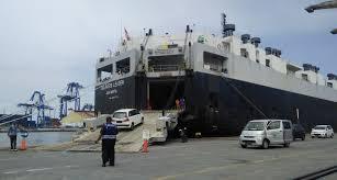 Biaya Ekspedisi Mobil Surabaya Pontianak