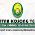 Jawatan Kosong di Kolej Islam Antarabangsa Sultan Ismail Petra (KIAS) - 21 Oktober 2021