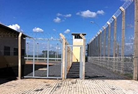 Novos presídios da Bahia entram em operação até abril