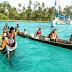 7 Destinos turísticos para visitar en San Blas, Panamá