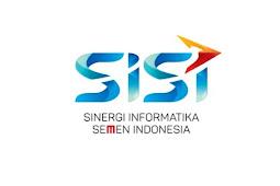 Lowongan Kerja PT. Sinergi Informatika Semen Indonesia Tahun 2020