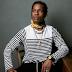 Rapper ASAP Rocky Arrested In Stockholm After Street Brawl