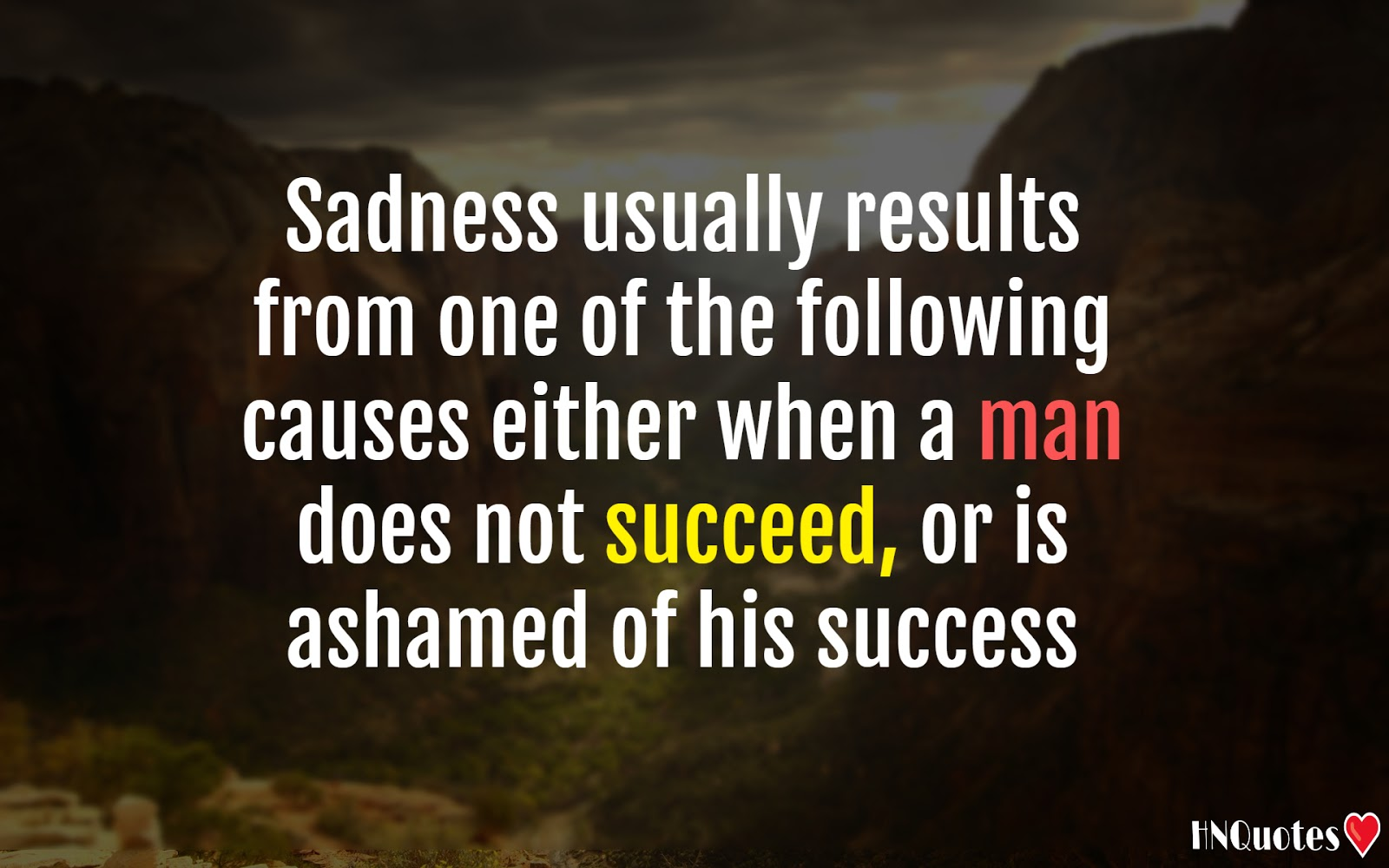 Sad-&-Emotional-Quotes-on-Life-70-Best-Emotional-Quotes[HNQuotes]