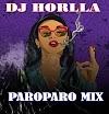 [Mixtape] DJ Horlla - Paroparo Mix || Aruwaab9ja