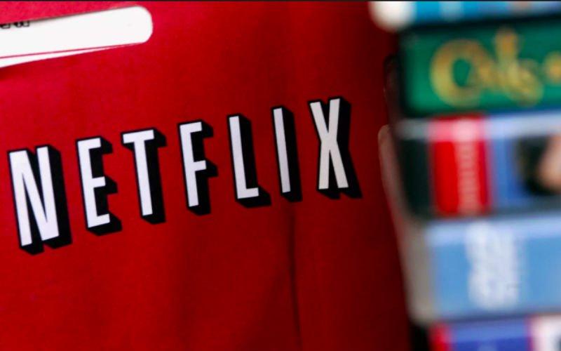 Berkongsi akaun Netflix Untuk Penjimatan Yang Lebih Hebat
