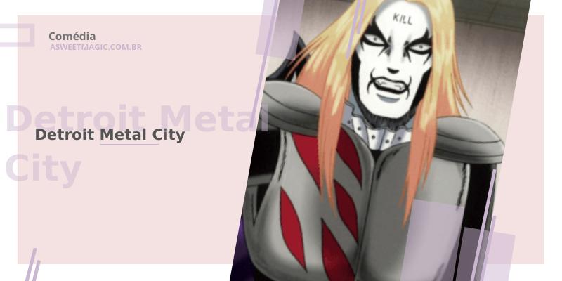 10 Animes de Comédia com humor escrachado!