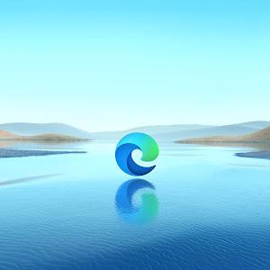 Browser Microsoft Edge Chromium Versi Final Sudah Rilis, Install Sekarang !!