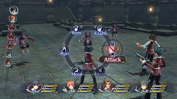 the-legend-of-heroes-trails-of-cold-steel-pc-screenshot-www.deca-games.com-2