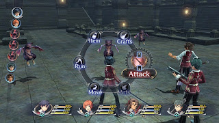 the-legend-of-heroes-trails-of-cold-steel-pc-screenshot-www.ovagames.com-2