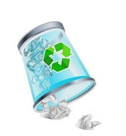 تنزيل برناامج Auslogics File Recovery لاستعادة الملفات المحذوفة