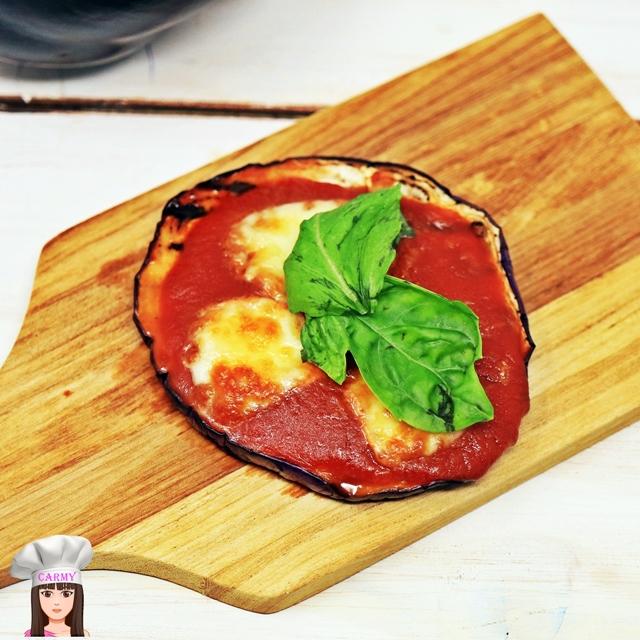 pizzetta-di-melanzane