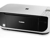 Canon PIXMA MP220 Driver Download, Printer Review