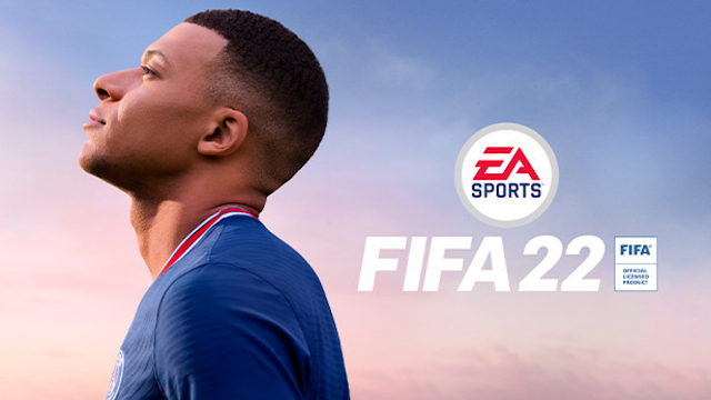 PC Oyunlarında Bu Hafta: FIFA 22, New World ve Halo Infinite