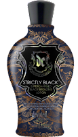 Devoted Creations Strictly Black™ Bronzer