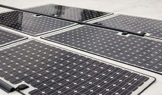 panel-surya-solar-cell