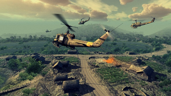 heliborne-pc-screenshot-www.ovagames.com-5