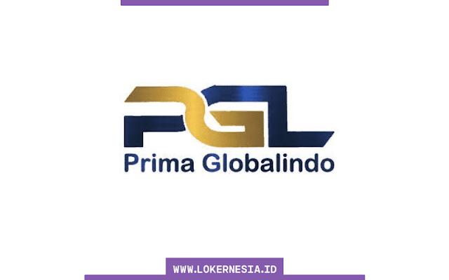 Lowongan Kerja PT Prima Globalindo Logistik Tbk Juli 2021