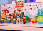 Free Mattel Toy Product