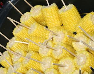 Кукуруза как бизнес. Прогноз на 2017 год.