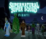 supernatural-super-squad-fight
