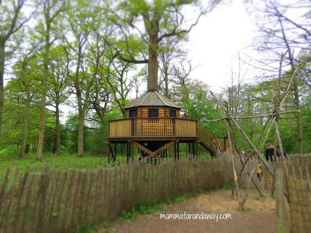 hatchland park