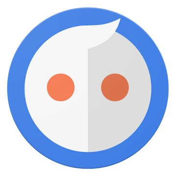 Now for Reddit (MOD, Pro Unlocked) APK For Android