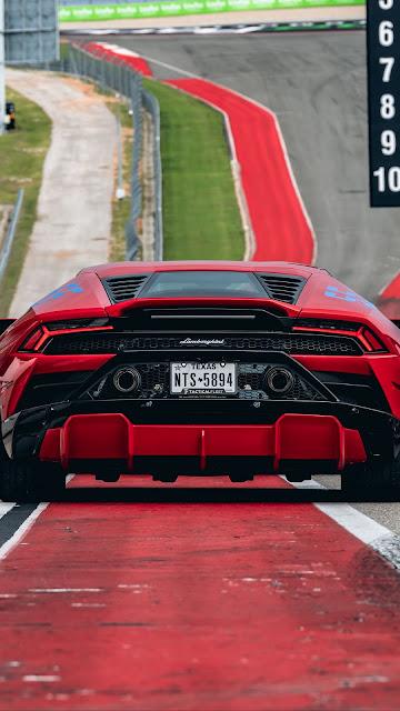 Wallpaper sports cars free HD