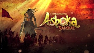 Sinopsis Film Ashoka samrat
