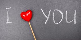 400 Kata kata Cinta Romantis, Sweet, Lucu dan Islami