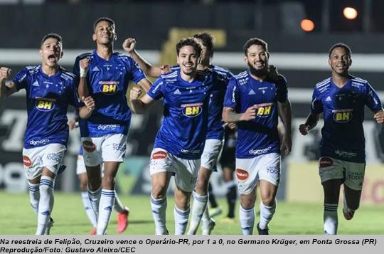 www.seuguara.com.br/Cruzeiro/Opderário-PR/Brasileirão/Série B/