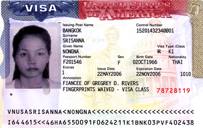 Us Legal Permanent Resident Travel To Costa Rica