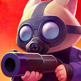 Download MOD APK Super Cats Latest Version