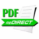 PDF ReDirect free