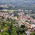 Δήμος Σουλίου: Όλα τα αιτήματα των προέδρων των κοινοτήτων για τα έργα οδοποιίας του τεχνικού προγράμματος