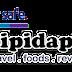 Rebranding. THE KIPIDAP is here!!