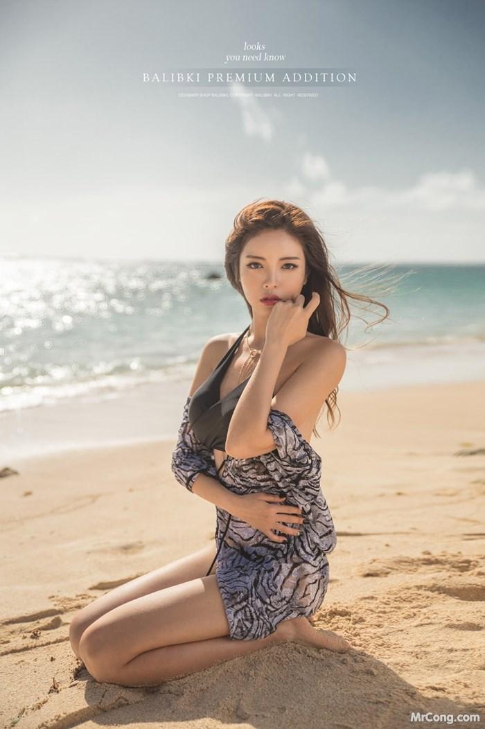 Image Korean-Model-Jin-Hee-012018-MrCong.com-011 in post Người đẹp Jin Hee trong bộ ảnh nội y, bikini tháng 01/2018 (355 ảnh)