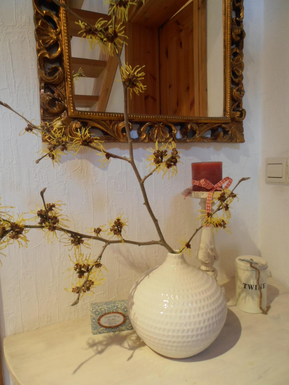 sweet home rosa lia friday flower day mein erster. Black Bedroom Furniture Sets. Home Design Ideas