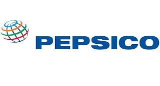 PepsiCo Foundation partnered with SEEDS