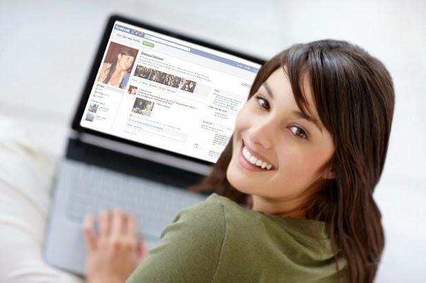 Sosyal Medyada Karşılaştırma Eylemi.