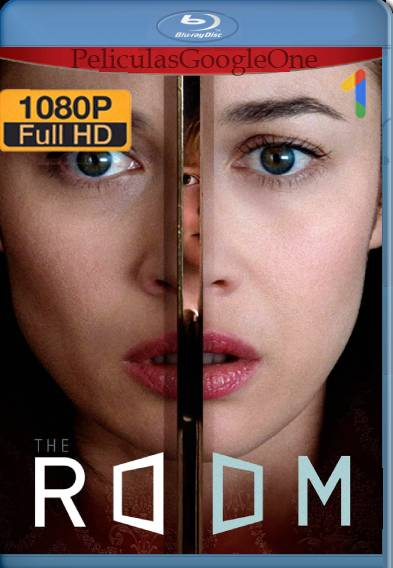 The Room [2019] [1080p BRRip] [Latino-Ingles] [Google Drive] PZI