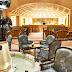 The Hotel Adlon Kempinski Berlin Review